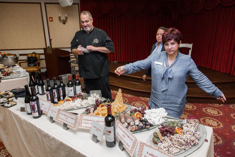 renaissance_wine_cheese_61.jpg