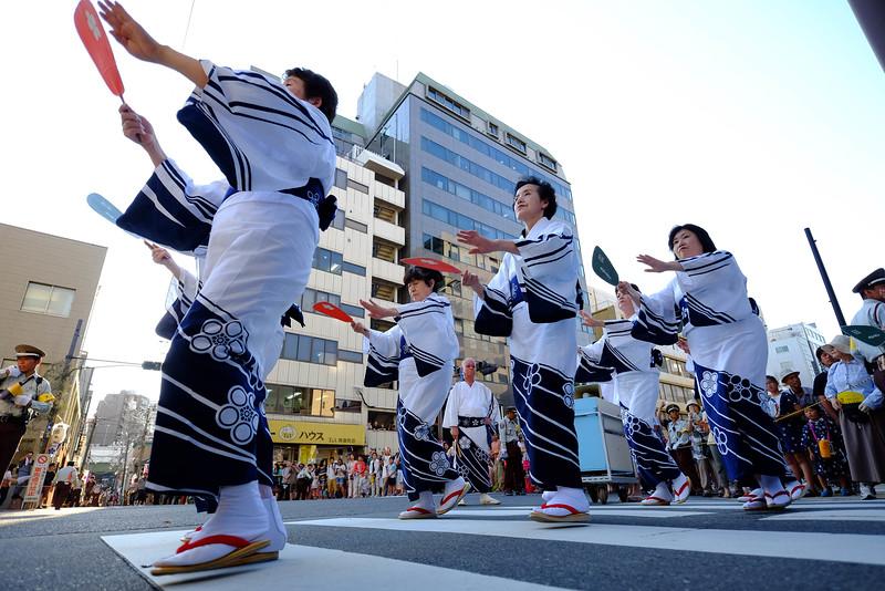 Japan_Osaka-0041.jpg