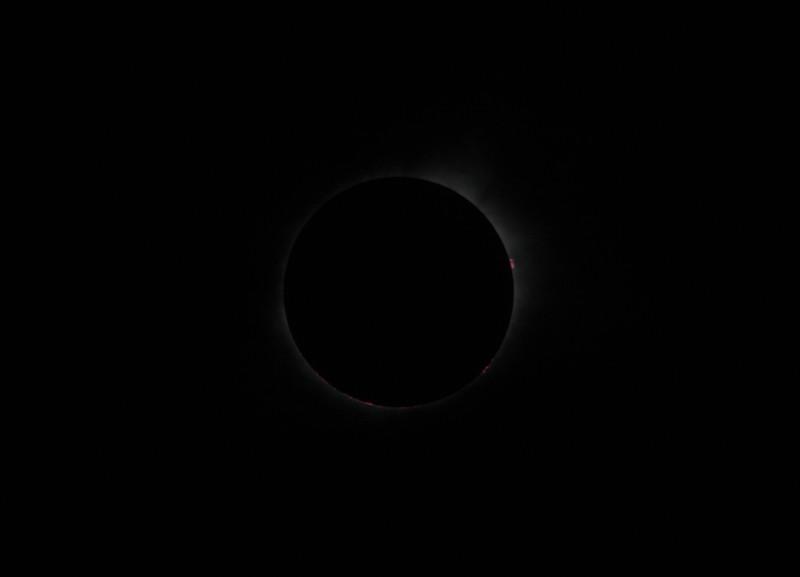 Eclipse2017-2999.jpg