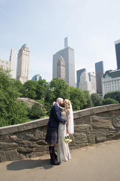 Central Park Wedding - Ray & Hayley-204.jpg