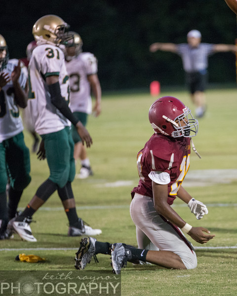 keithraynorphotography southernguilford smith football-1-20.jpg