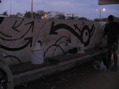 GRAFFITI OMNI (44).jpg