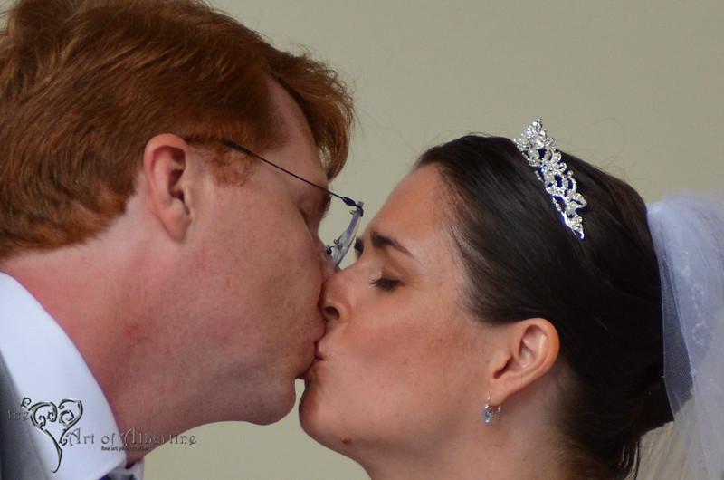 Wedding - Laura and Sean - D7K-2202.jpg