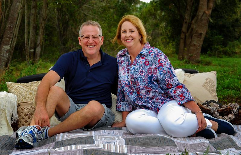 Weiss couple.jpg