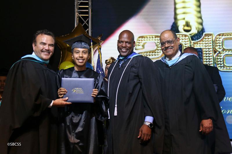 20180615_StudentServGrad-diplomas-86.jpg