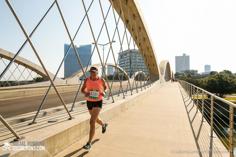 Fort Worth-Social Running_917-0357.jpg