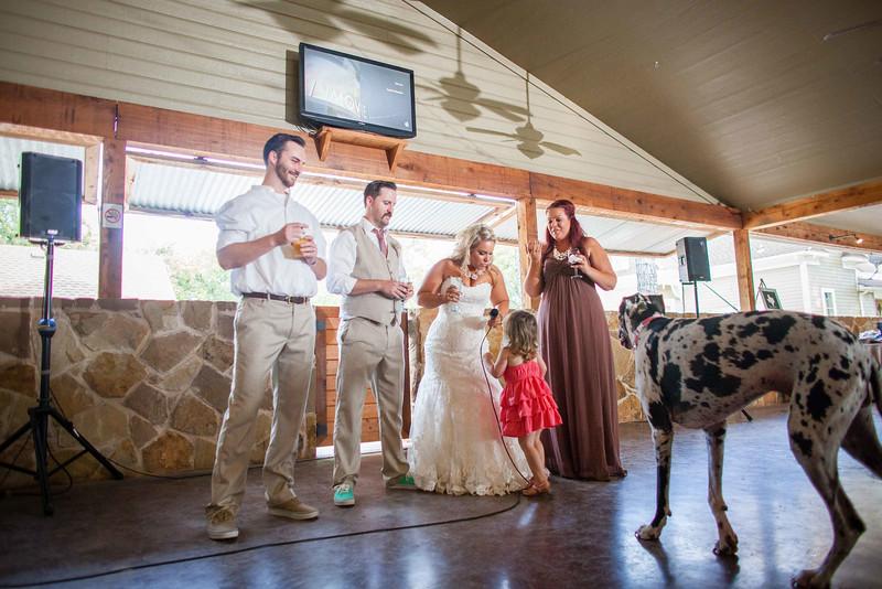 2014 09 14 Waddle Wedding-693.jpg