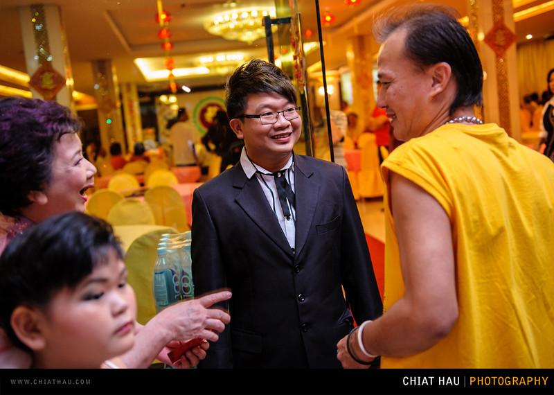 Chee Hou + Li Li - Actual Day Bride Dinner -_-27.jpg