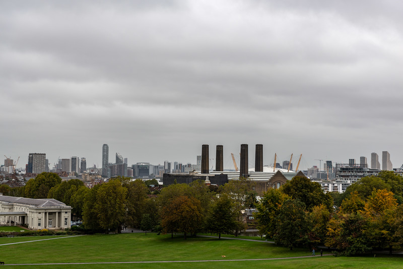 Greenwich-8505061.jpg
