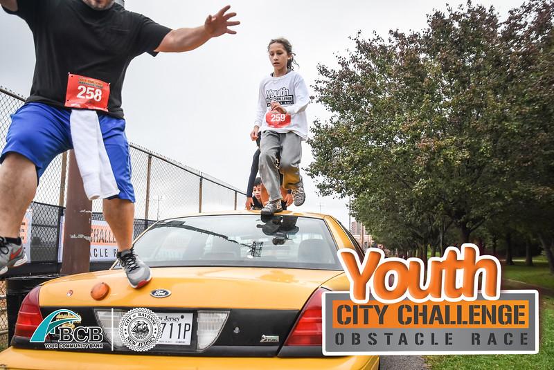 YouthCityChallenge2017-1350.jpg