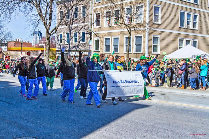Boston Marathon Survivors.jpg