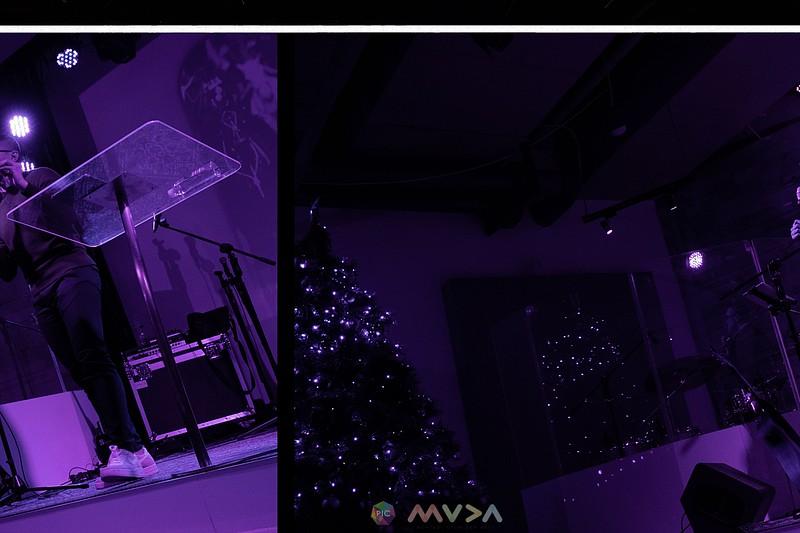 PIC x MUDA Christmas Celebration 20180192.jpg