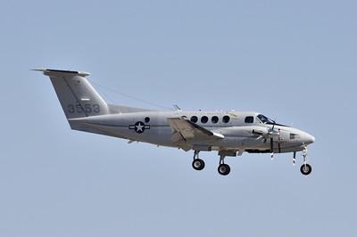 Base Flight