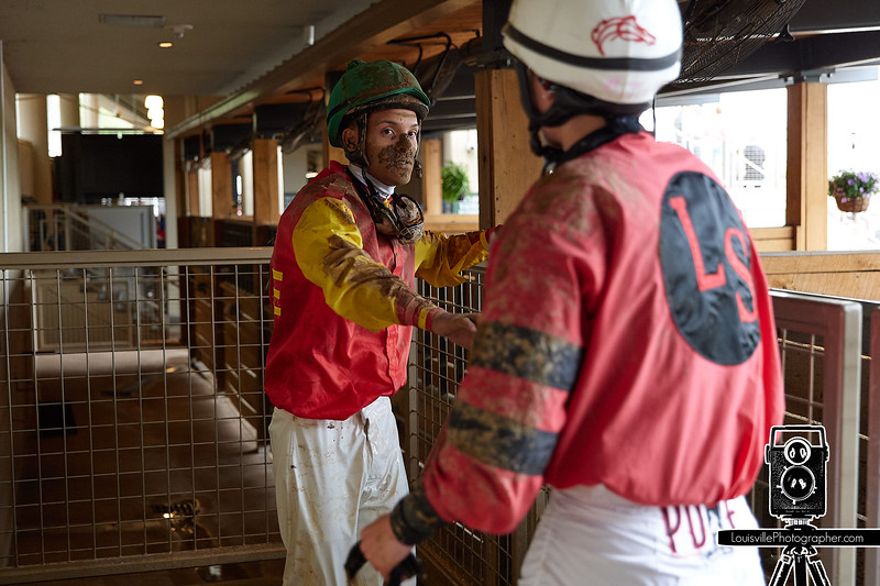 Belterra Park - 2019 First Day of Racing-29.jpg