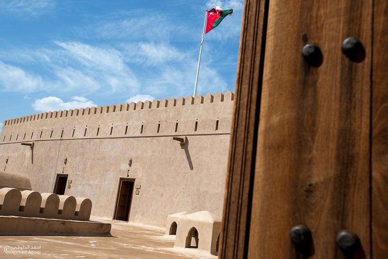 Al Hazim Castle (50 of 58)- Oman.jpg