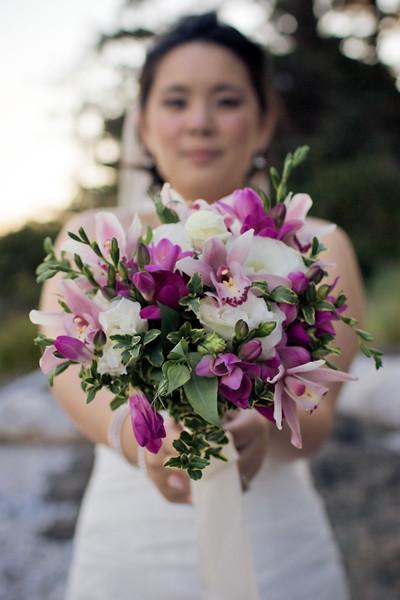 Kris Houweling Wedding Photography (42 of 98).jpg