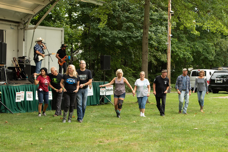 20180908ChiliCookOff-2499.jpg