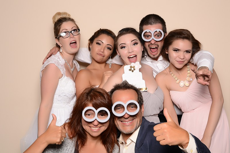 20160910_Anacortes_Photobooth_MoposoBooth_GraceIan-89.jpg