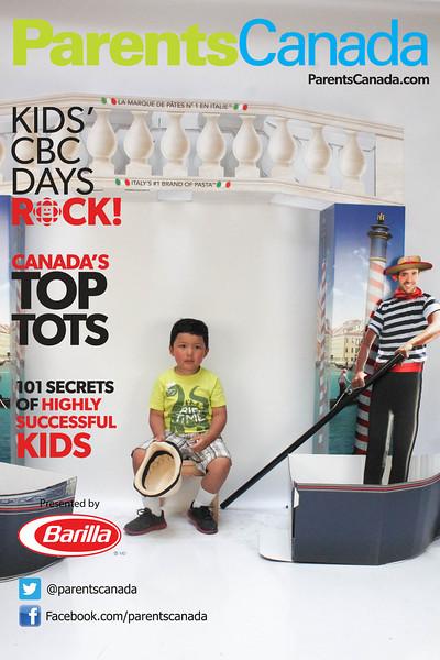 ParentsCanada-145.jpg