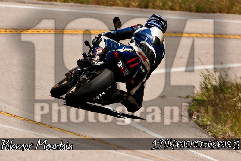 20100530_Palomar Mountain_1555.jpg
