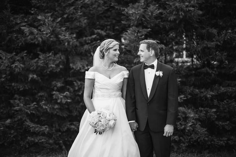 629_Josh+Emily_WeddingBW.jpg