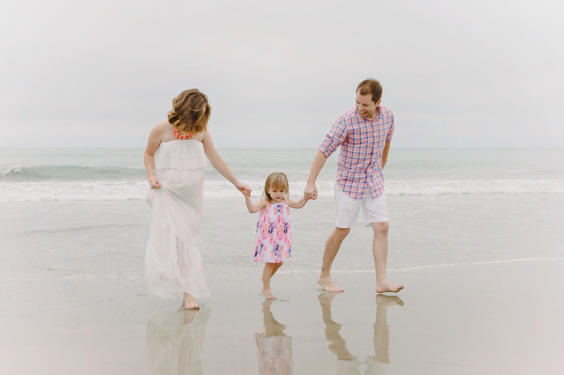 Jessica_Maternity_Family_Photo-6391.JPG