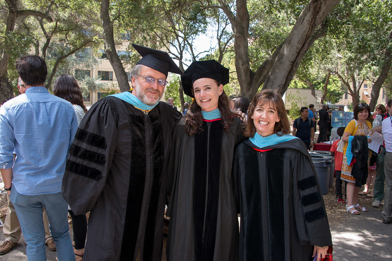 20140615-GSE-Commencement-4590.jpg