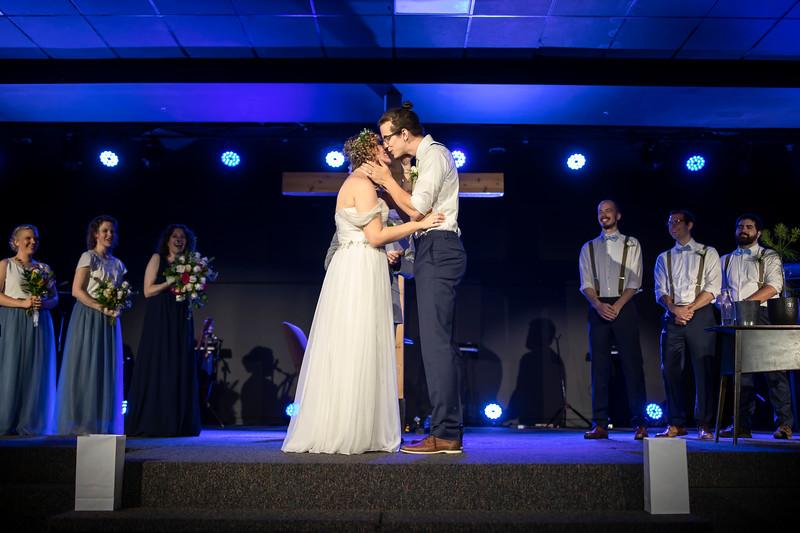 Taylor & Micah Wedding (0564).jpg