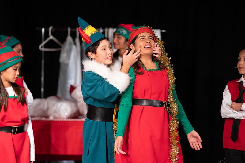 LEAP_elf-jr-dress-rehearsal-73.jpg