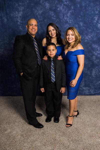 Family Portraits-47.jpg