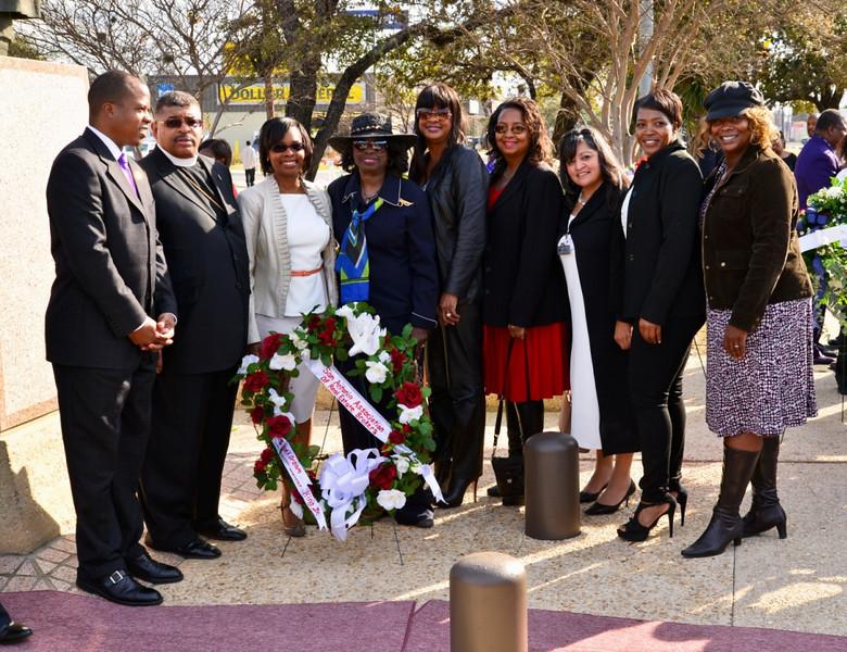 MLK_Dedication_Jan_2013_(3).jpg