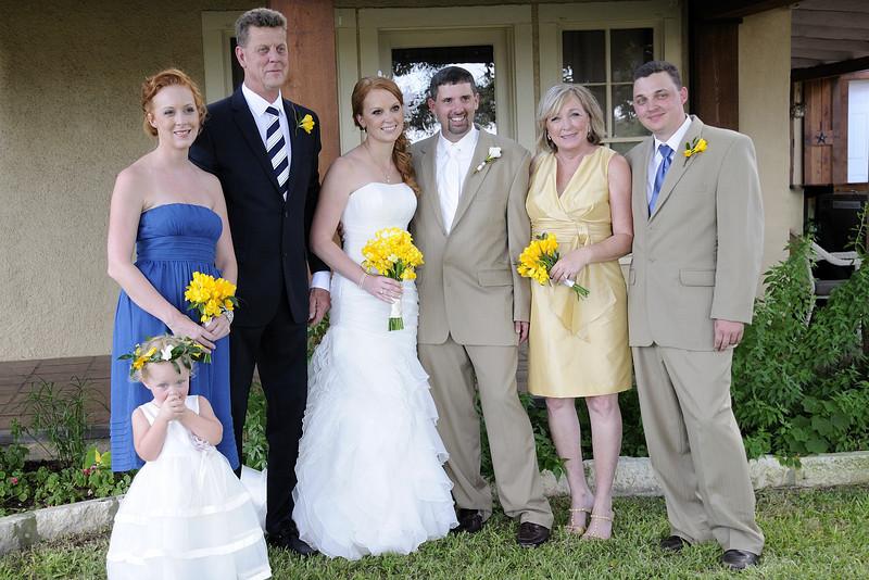 Clay Wedding 139a.jpg
