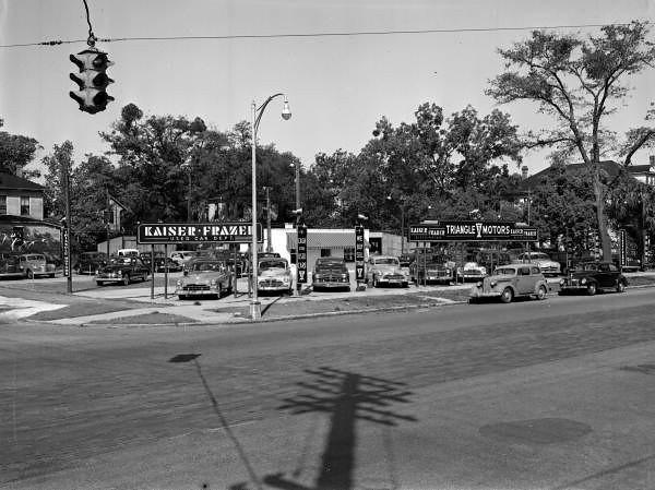 Main-5th-1948.jpg
