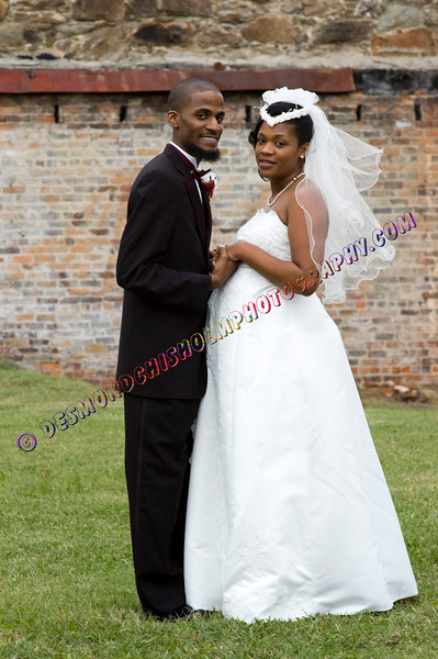 Oz & Chas Wedding Pics_372.jpg