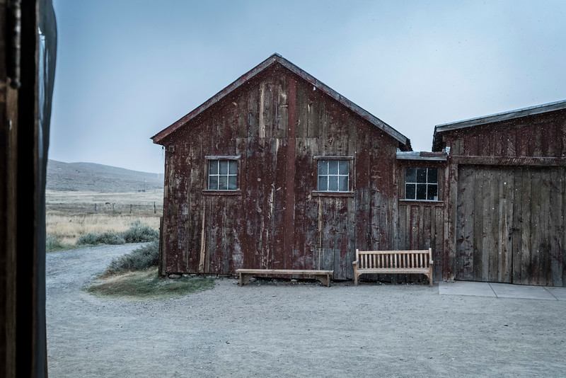 Bodie Warehouse (1 of 1).jpg
