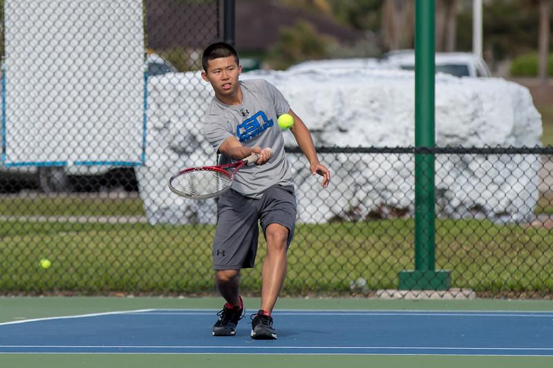 3.12.18 CSN Boys Varsity Tennis vs SJN - Senior Day-44.jpg