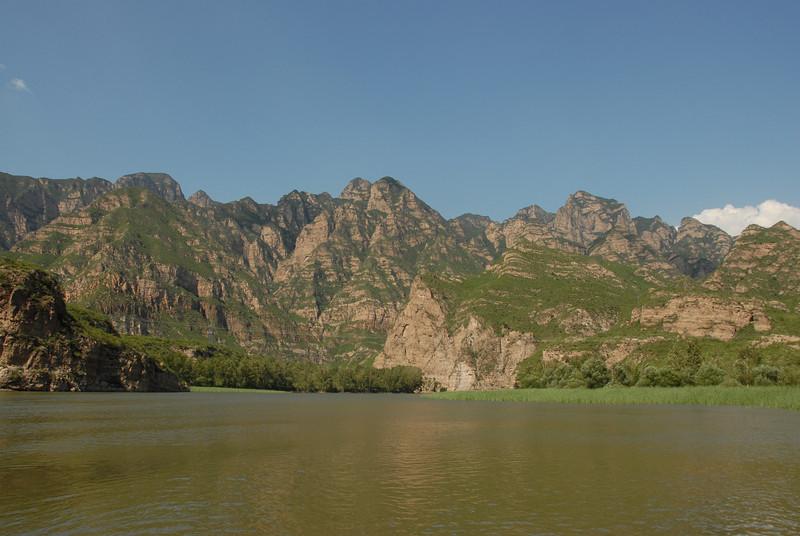 [20110730] MIBs @ Pearl Lake-珍珠湖 Day Trip (74).JPG