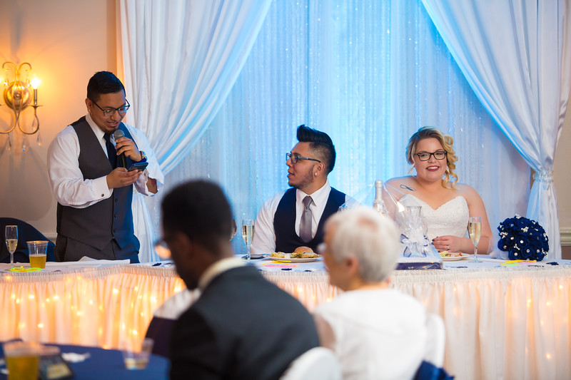 Diaz Wedding-2883.jpg
