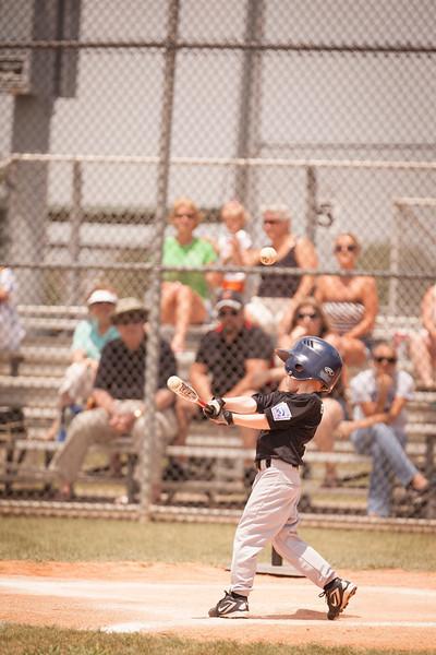 Younger Baseball-86.jpg