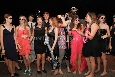 ABOUT YOUR SUPER SWEET 16 PARTY IDEAS DJ