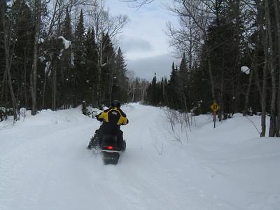 2011 Ride Misc