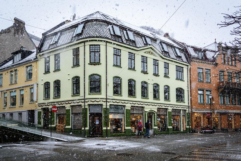 Alesund-6280.jpg