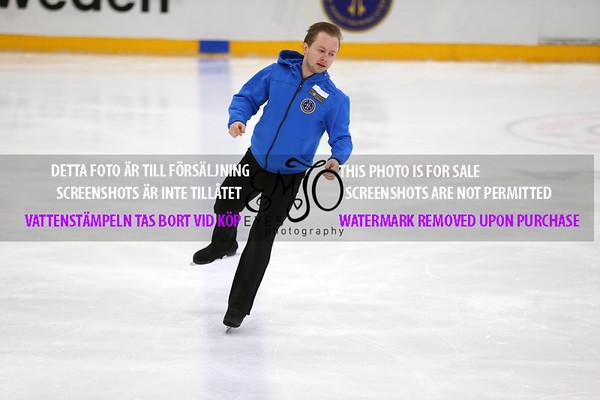 Alexander MAJOROV FP