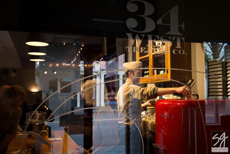 Charleston-sc-photographers (2).jpg