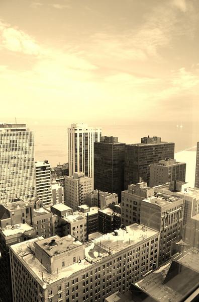 Chicago 2011 (Set 1) (50).jpg