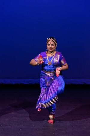 2019 Srinithi Arengetram