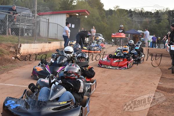 2019-09-20 Flat Kart Friday