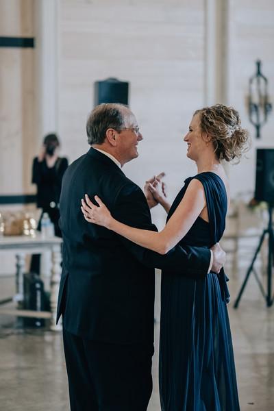 Cox Wedding-480.jpg