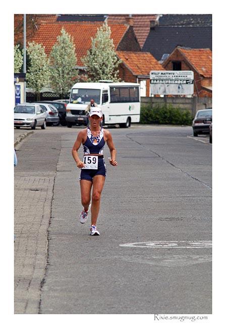 TTL-Triathlon-653.jpg