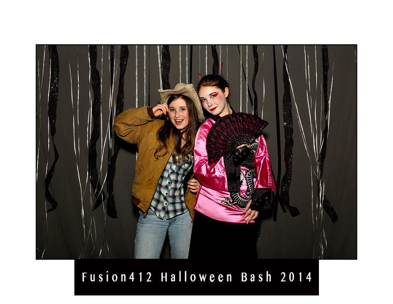 Fusion412 Halloween Bash 2014-62.jpg